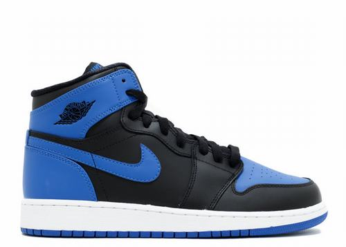 Air Jordan 1 High OG Varsity Royal