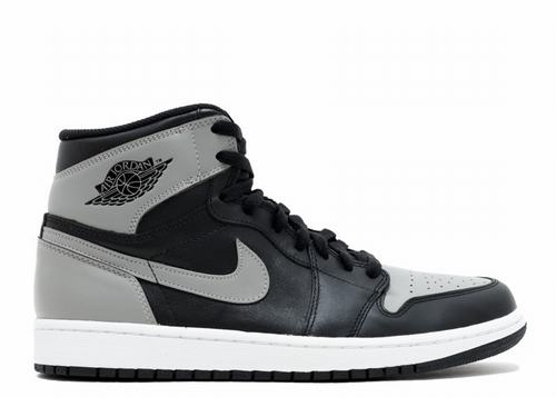 Air Jordan 1 KO Shadow
