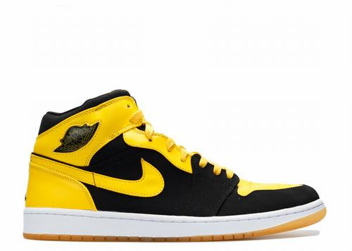 Air Jordan 1New Love