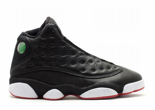 Air Jordan 13 Retro Playoffs