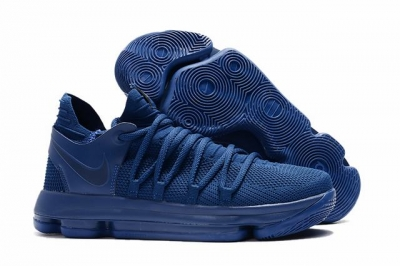 Nike KD 10 Shoes Philippines