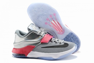 Nike KD 7 Air Cushion Shoes All-Star