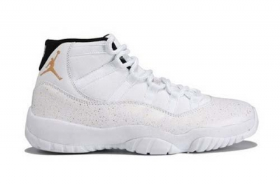 Air Jordan 11 Retro OVO
