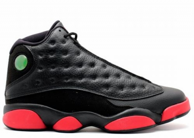 Air Jordan 13 Retro Gym Red