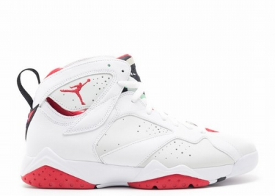 Air Jordan 7 Retro Hare