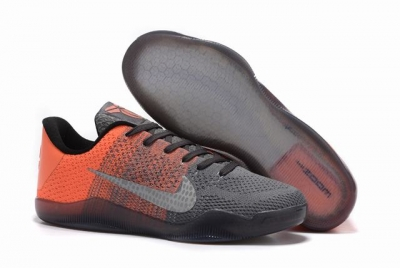 Kobe 11 Shoes Easter
